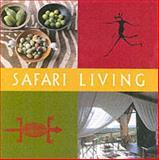 Safari Living, , 190268656X