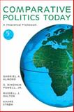Comparative Politics Today : A Theoretical Framework, Dalton, Russell J. and Powell, G. Bingham, Jr., 0205576567