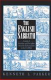 The English Sabbath 9780521526562