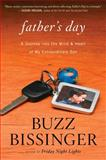 Father's Day, Buzz Bissinger, 0547816561