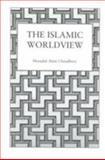 The Islamic World View 9780710306562