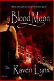 Blood Moon, Raven Lynx, 1618856561