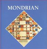 Mondrian, , 1840136561