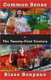 Common Sense for the Twenty-First Century 9781888996562