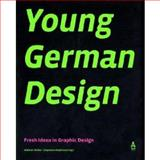 Young German Design, Katja M. Becker and Stephanie Podobinski, 3938666560
