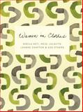 Women in Clothes, Sheila Heti, 0399166564