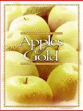 Apples of Gold, Jo Petty, 076676656X