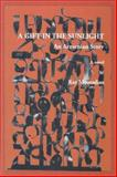 A Gift in the Sunlight : An Armenian Story, Mouradian, Kay, 1903656567
