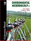 Environmental Microbiology 9780125506564