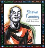 Shawn Fanning, Christopher Mitten, 0761326561