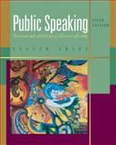 Public Speaking 5th Edition