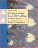 Contemporary College Algebra 9780534466565