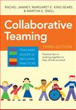 Collaborative Teaming, Third Edition 3rd Edition