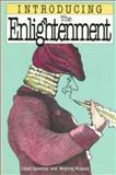 Introducing the Enlightenment, Lloyd Spencer, 1874166560