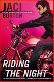 Riding the Night, Jaci Burton, 0425236560