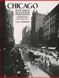 Chicago at the Turn of the Century in Photographs, Larry A. Viskochil, 0486246566