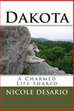 Dakota, Nicole M. Desario, 1484856562