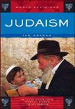 Judaism, Ian Graham, 1552856569