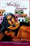 Mother Tongue, Demetria Martínez, 0345416562
