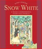 Snow White, Fernleigh Books Staff and Sterling Publishing Company Staff, 1402736568