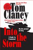 Into the Storm, Tom Clancy, 042521656X