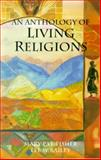 An Anthology of Living Religions, Fisher, Mary Pat and Bailey, Lee W., 0130156574