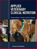Applied Veterinary Clinical Nutrition, , 0813806577