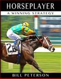 Horseplayer, Bill Peterson, 1494936577