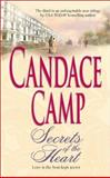 Secrets of the Heart, Candace Camp, 155166657X