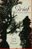 Grief : Difficult Times, Simple Steps, Waszak, Emily L., 1560326573
