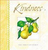 Kindess, Honor Books Publishing Staff, 1562926578