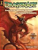 Dragonart, Jessica Peffer, 1581806574