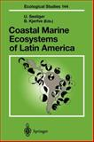 Coastal Marine Ecosystems of Latin America 9783642086571