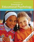 Essentials of Educational Psychology, Ormrod, Jeanne E., 0135016576