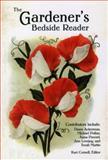 The Gardener's Bedside Reader, , 0760326576