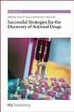 Successful Strategies for the Discovery of Antiviral Drugs, , 184973657X