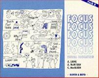 Illustrator 6 : Training on CD, Quay2 Multimedia Staff, 020188657X