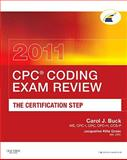 CPC® Coding Exam Review 2011 9781437716573