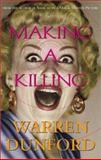 Making a Killing, Warren Dunford, 1555836577
