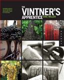 The Vintner's Apprentice, Eric Miller, 1592536573
