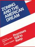 Zoning and the American Dream, Charles Haar, 0918286573