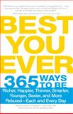 Best You Ever, Rebecca Swanner, 1440506574