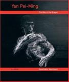 Yan Pei-Ming, Rolf Lauter, 3936636575