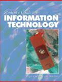 Student's Guide Information Technology, Carter, Gary W., 0750636572