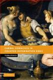 Carnal Commerce in Counter-Reformation Rome, Storey, Tessa, 1107406579