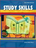 Study Skills : Do I Really Need This Stuff?, Piscitelli, Steve, 0135146577