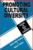 Promoting Cultural Diversity 9780803946576
