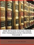 Der Epische Cyclus, Friedrich Gottlieb Welcker, 1148226575