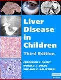 Liver Disease in Children, , 0521856574