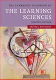 The Cambridge Handbook of the Learning Sciences, , 1107626579